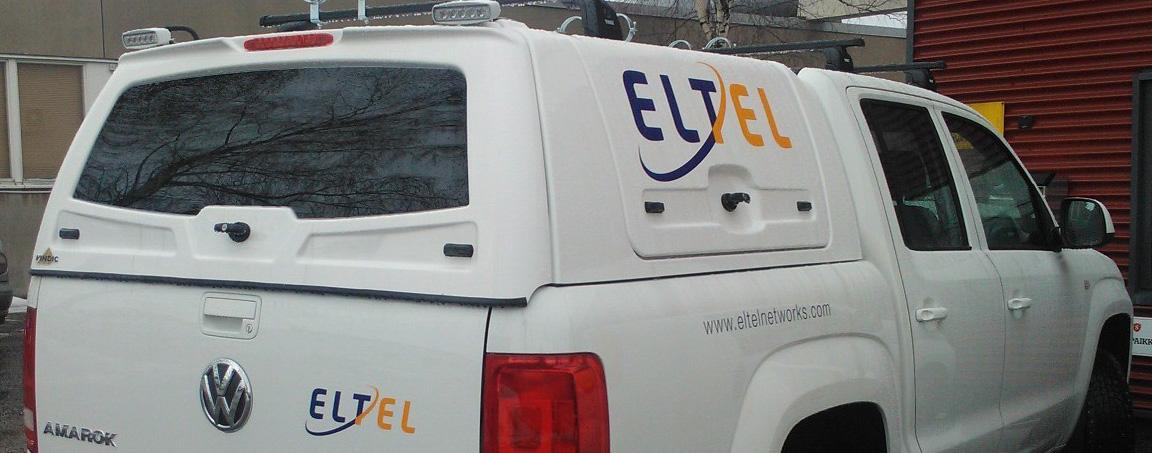VW_ELTEL_edited_edited_edited
